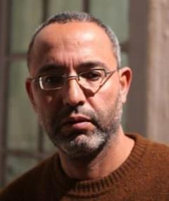 Photo of Mohamed Mouftakir