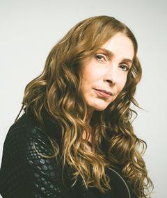 Photo of Adriana Falcão