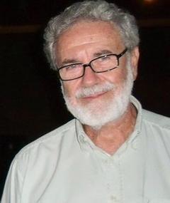 Photo of Germano Haiut