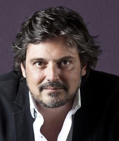 Photo of Caio Gullane