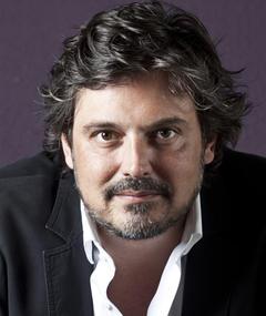 Photo of Fabiano Gullane