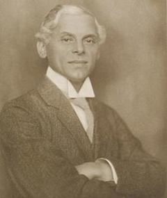 Bruno Ziener adlı kişinin fotoğrafı