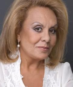 Photo of Paloma Cela