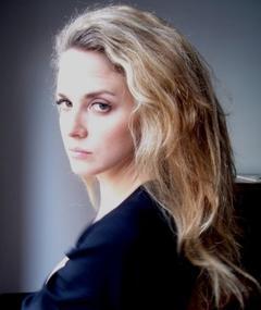 Photo of Leonora Balcarce
