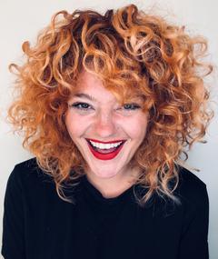 Melodie Sisk adlı kişinin fotoğrafı