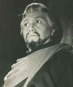 Photo of Lino Puglisi
