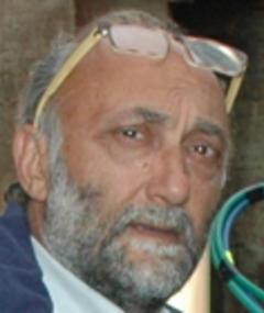 Photo of Ugo Menegatti