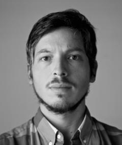 Photo of Sebastián Arriagada