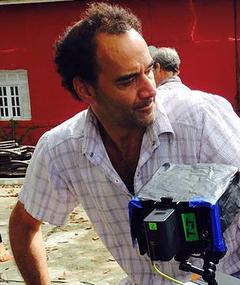 Photo of Rolo Pulpeiro