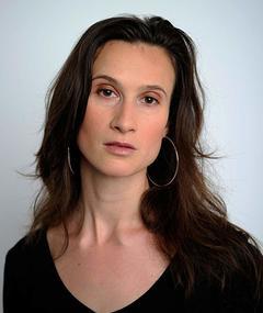 Photo of Cynthia Lowen