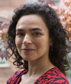 Photo of Flavia de Souza