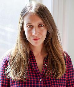 Photo of Kat Westergaard