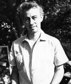 Bob McIntosh adlı kişinin fotoğrafı