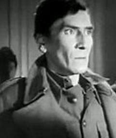 Photo of Tibor Molnár