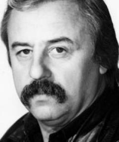 Photo of Vladimir Ferapontov