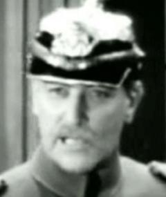 Photo of Frederick Vogeding