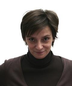 Photo of Maria Arlamovsky