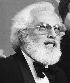 Photo of Charles O'Neal