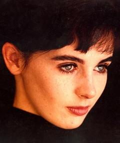Photo of Millie Perkins