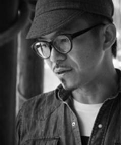 Photo of Lee Tien-chueh