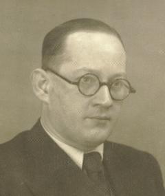 Miklós László adlı kişinin fotoğrafı