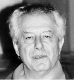 Gambar Giovanni Bertolucci