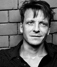 Photo of Jakob Diehl