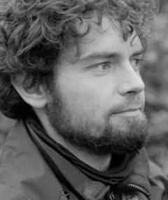 Photo of Robert Nickolaus