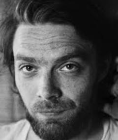 Photo of René Frölke