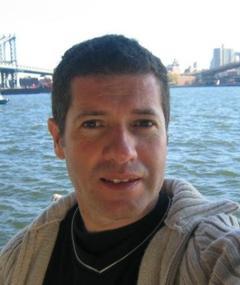 Photo of Pablo Valdés