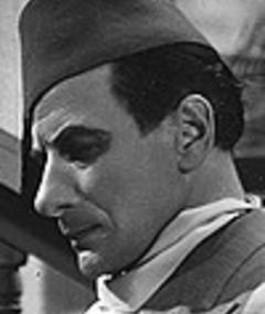 Photo of Evald Terho