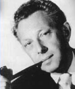Werner Jörg Lüddecke adlı kişinin fotoğrafı