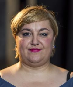 Foto di Areta Ćurković