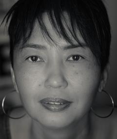 Photo of Zhanna Issabayeva