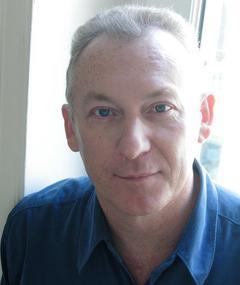 Michel Fessler adlı kişinin fotoğrafı
