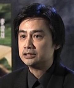 Photo of Michael Mak