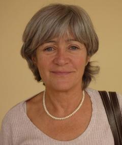 Photo of Catherine Dussart