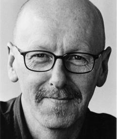 Photo of Martin Duffy