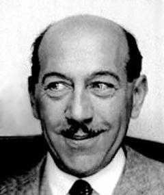 Photo of Charles Dechamps