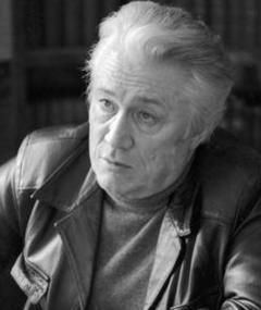 Photo of Yuri Nagibin