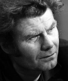 Photo of Ryszard Wachowski