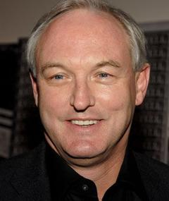 Photo of Christopher Buckley