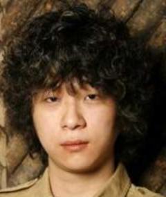 Photo of Taegu Andy Kang