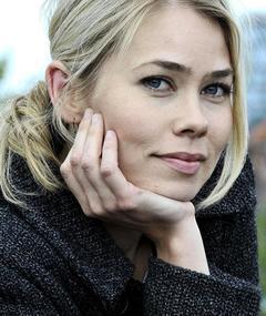 Birgitte Hjort Sørensen adlı kişinin fotoğrafı
