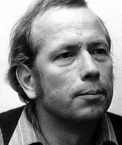 Photo of Nicolas Born