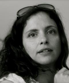 Photo of Ruthie Shatz