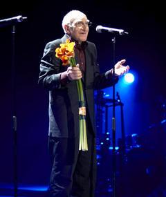 Photo of Levan Paatashvili