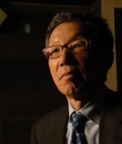 Toshiaki Tsushima adlı kişinin fotoğrafı