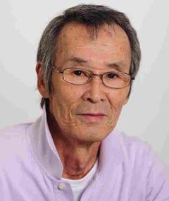 Photo of Seizo Fukumoto