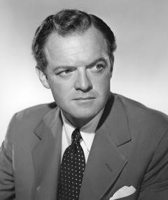 Photo of Van Heflin